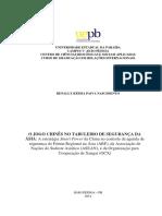 PDF - Renally Késsia Paiva Nascimento