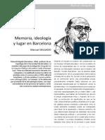 Dialnet-MemoriaIdeologiaYLugarEnBarcelona-3819537