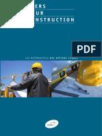 RAC_Construction
