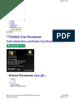 www scribd com doc 2510893 Manual-de-Scribus