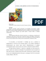 Dialnet-NaturezaHumanaLivrearbitrioEOMundoContemporaneo-5860422