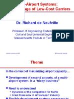 De Neufville MAS -- Airneth 07 -- REVISED Final 20070417 0450