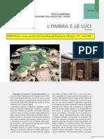 Meli, G. Recupero e Conservazione Villa Del Casale. 2006