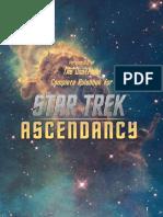 Star_Trek_Ascendancy_Unofficial_Complete_Rulebook_2-0_LETTER