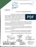 Código Ambiental Resistencia Chaco. escaneado.