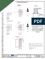 PL-SLZ-DG-GR-0000-02 REV01
