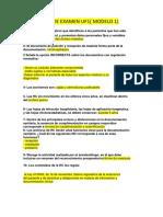 PREGUNTAN DE EXAMEN UF1