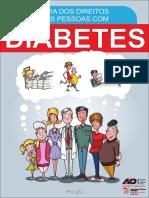 Guia Dos Direitos de Pessoas Com Diabetes
