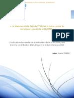 le_maintien_de_la_paix_de_l_onu_et_la_lutte_contre_le_terrorisme_cas_du_mali