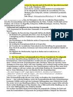 теоретическая грамматика. экзамен (1-40)