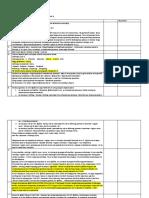 Таблица По Доработкам и Тестированию ПК Баланс