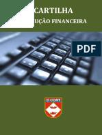 Cartilha Execucao Financeira 2 Edio