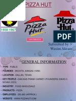 pizzahutfinalppt-131220032317-phpapp02