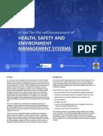 01  HSE - instrument za samoprocenu self_assessment_tool[1]