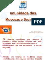 imunidadesdasmucosas-101104091648-phpapp01