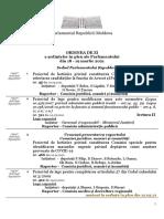 4.2.-DEP-ord-de-zi-18-19-martie-2021 (1)