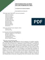 PLANTAS+TÓXICAS+DE+INTERESSE+PECUÁRIO
