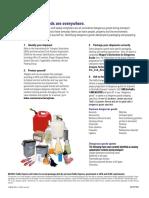 DG_Shipping_Brochure