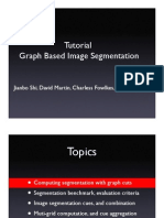 Tutorial-Graph-Based-Image-Segmentation