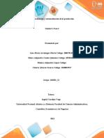 TrabajoColaborativo_ 102501_12 (1)