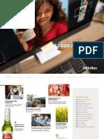 AB InBev 2020 Annual Report_FINALpdf