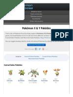 pokemondb_net_pokedex_game_x-y