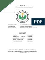 Evaluasi Pembelajaran_kel 1-Dikonversi
