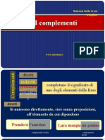 6icomplementi