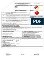 349916900-Adhesivo-PVC