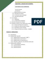 7323222sommaire-pdf