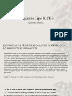 PREGUNTAS TIPO ICFES LC (1)