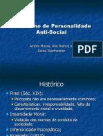 transtorno-de-personalidade-anti-social