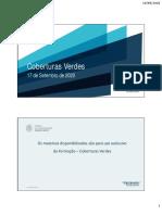 Coberturas_Verdes_sessao1