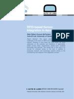 AEROID-CAM-009-Sensors