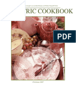 Bariatric New 2020cookbook