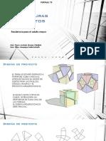 Estructuras y tipos de cimientos