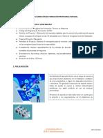 GFPI-F-019_GUIA_N_02_Optimizar los procedimientos para la solicitud y trámite de servicios