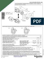 Intrucciones K10D024MCH