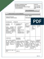 2066603 GUIA TRANSVERSAL DE CULTURA FISICA GDOT CTDPE GESTION DE TALENTO HUMANO
