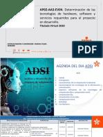 AP02-AA3-EV04