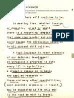 Excerpt_of_Eisenhowers_Speech