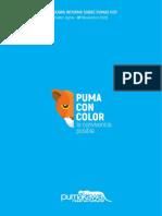 07 Boletin Pumas Nov2020