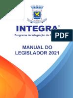 manual_do_legislador_2021