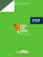 06 Boletin Pumas Set2020