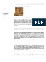Role of Storytelling in Jyotish - James Kelleher