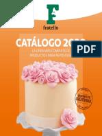 Catalogo Digital 2020