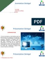 3148_2.3_ECTEG_20_TdT_SENEGAL.pdf