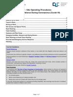 Site-Operating-Procedures-Version-7