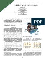 Control_Electrico_de_Motores_Lab_3