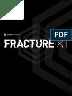 FXT User Guide